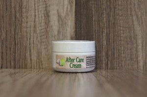 Black Salve After Care Skin Cream